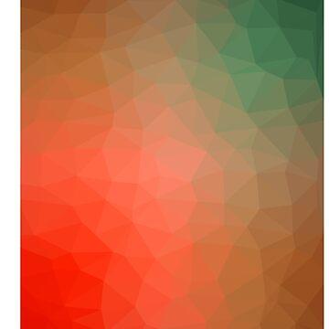 Seasonal Triangulation by tee-fury