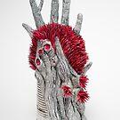 In Trees We Trust by Stephanie KILGAST