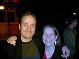 Derren & me may 17th 2006 by lollipopgirl