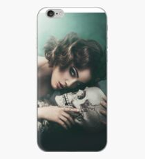 Eternal love Vinilo o funda para iPhone