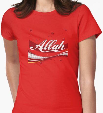 Allah  T-Shirt