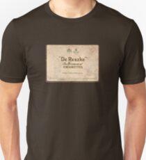 Pure Aristocracy Unisex T-Shirt