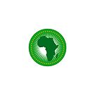 African Union, African Union by all-flags