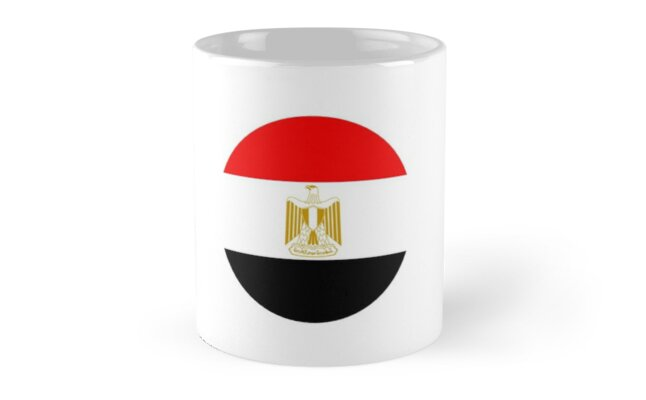 Egypt, Egypt, مصر by all-flags