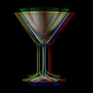 Anyone want a Martini? by Bello Designs