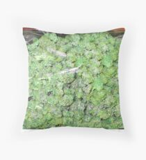Kush Komfort Throw Pillow