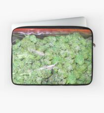 Kush Komfort Laptop Sleeve