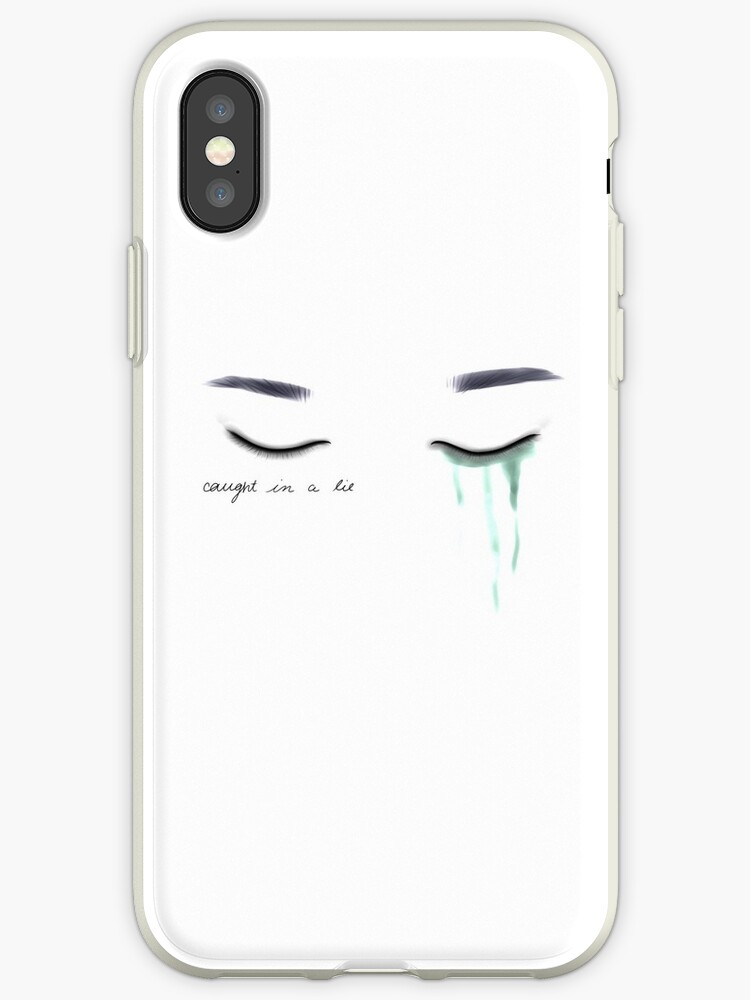 iphone xs case bts