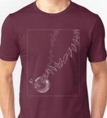 Shikon jewel  Unisex T-Shirt