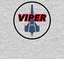 Battlestar Galactica - Viper Mark II  Unisex T-Shirt