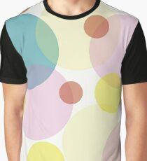 Optical Graphic T-Shirt