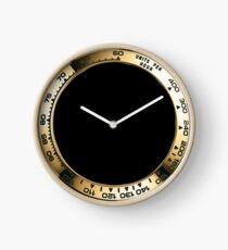 RRR WATCH LUXURY Clock
