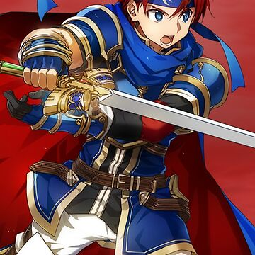 Young Lion Roy by TomsTops