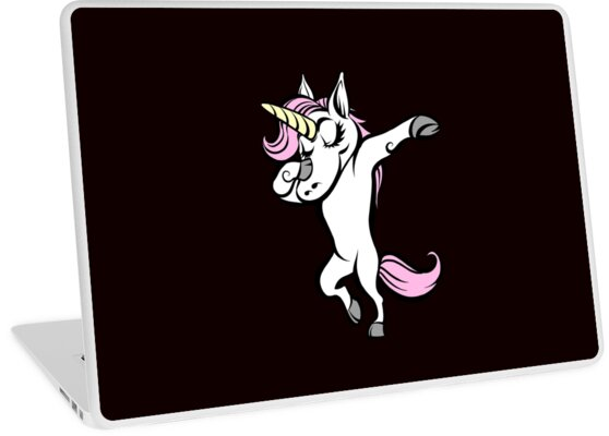 Dabbing Unicorns Pictures For Macbook