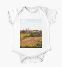 Tuscany Vista Kids Clothes