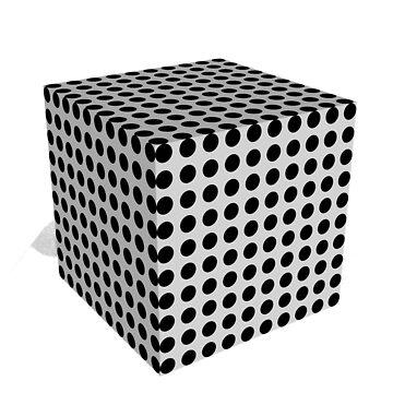 cube by takeshino