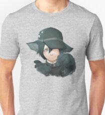 Kitty Saihara T-Shirt