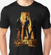 Charlie's Angels Unisex T-Shirt