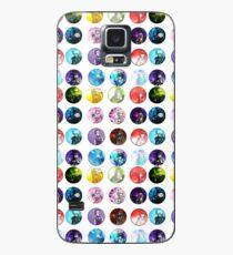 Danganronpa V3 Case/Skin for Samsung Galaxy