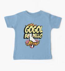 Gogol Bordello - Tarantara Kids Clothes