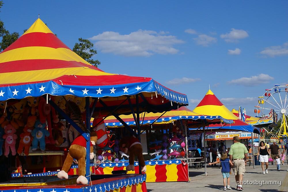 County Fair by photosbytammy