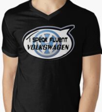 Fluent Volkswagen T-Shirt