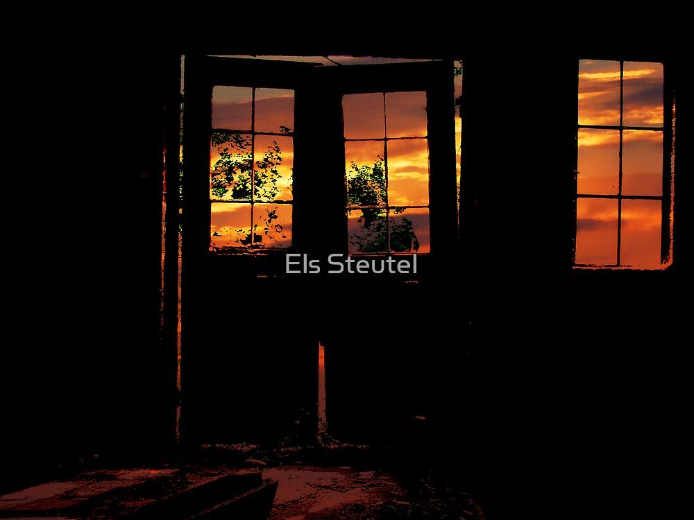 Feelings by Els Steutel