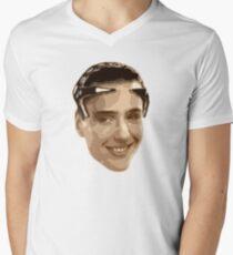 VITAS! Men's V-Neck T-Shirt