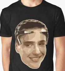 VITAS! Graphic T-Shirt