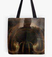 thoughtlessness Tote Bag