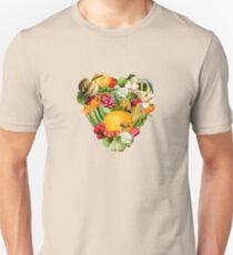 Healthy Food T-Shirt