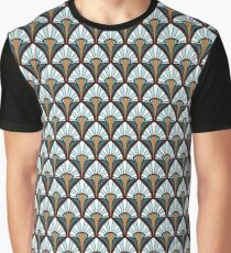 Deco Graphic T-Shirt