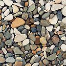 Welsh Rock! by Paul-M-W