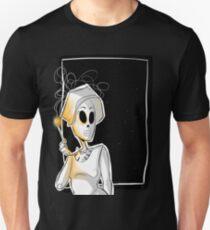 Grim Fandango Meche T-Shirt