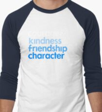 Be a Wonder, Choose Kind T-Shirt