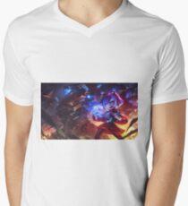 Super Galaxy Annie T-Shirt