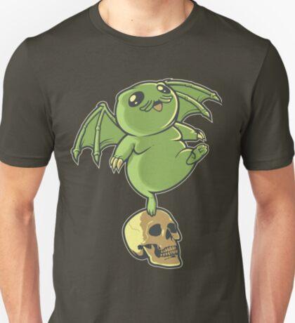 KIDLHU T-Shirt