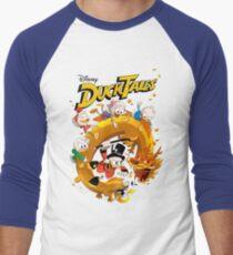 Ducktales T-Shirt