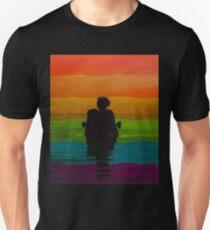 H9 Unisex T-Shirt