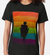 H9 Tri-blend T-Shirt