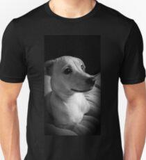 Precious Puppy Unisex T-Shirt