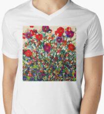 Blooming Garden T-Shirt