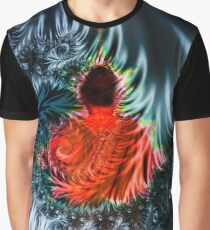 Girlfriend gift easter gifts merchandise redbubble buddha in the maelstrom of time graphic t shirt negle Image collections