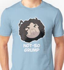 Not-So Grump! Unisex T-Shirt