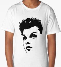 Judy Live At Carnagie Hall Long T-Shirt