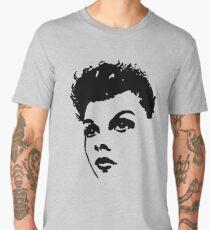 Judy Live At Carnagie Hall Men's Premium T-Shirt
