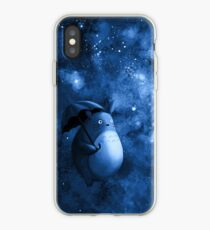 Spirit - POSTER iPhone Case