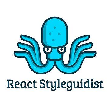 React Styleguidist by hipstuff