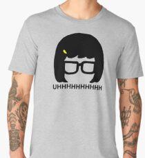 Tina Bobs Burgers Men's Premium T-Shirt
