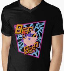 Beep Beep I'm Mareep T-Shirt
